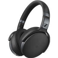 Over-Ear Høretelefoner Sennheiser HD 4.40 BT