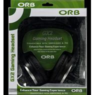 Over-Ear Høretelefoner Orb Gp2 for Xbox