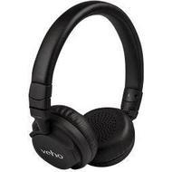 Trådløs Høretelefoner Veho ZB-5
