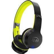 Trådløs Høretelefoner Monster iSport Freedom v.2