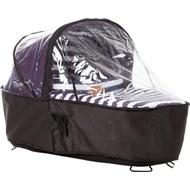 Barnevognstilbehør Mountain Buggy Carrycot Plus Storm Cover