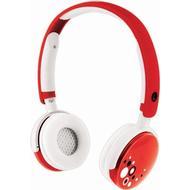 On-Ear Høretelefoner Kurio CI1125
