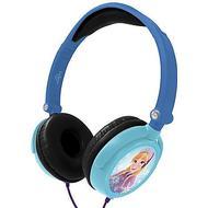 On-Ear Høretelefoner Lexibook HP010FZ