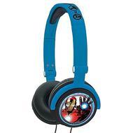 On-Ear Høretelefoner Lexibook HP010AV