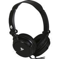On-Ear Høretelefoner 4Gamer PRO4-10
