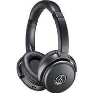 Over-Ear Høretelefoner Audio-Technica ATH-ANC50iS