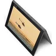 "Android Tablets price comparison Lenovo Yoga Book 10.1"" 64GB"