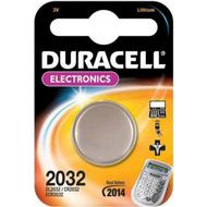 Batteries Batteries price comparison Duracell CR2032