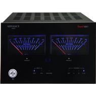 Förstärkare Advance Acoustic BX1