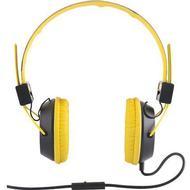 On-Ear Høretelefoner Modecom MC-400 CIRCUIT