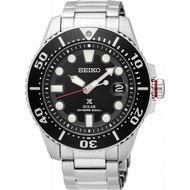 Armbåndsure Armbåndsure Seiko Prospex Diver (SNE437P1)