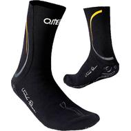 Vattensport omer Umberto Pelizzari N2 Sock 1.5mm