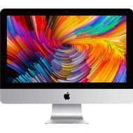 "Stationära datorer Apple iMac Retina 4K Core i5 3.0GHz 8GB 1TB Radeon Pro 555 21.5"""