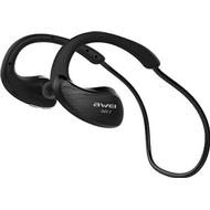 Trådløs Høretelefoner AWEI A885BL