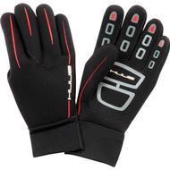 Vattensport Huub Neoprene Glove