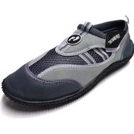 Våtdräktsdelar Våtdräktsdelar Aquaneos Neoprene Shoe 2.5mm