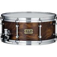 Musikinstrument Tama LSP146