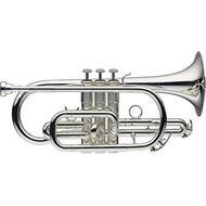 Kornet Musikinstrumenter Levante LV-CR5201