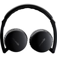 On-Ear Høretelefoner Boompods Skypods