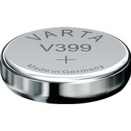 Button Cell Batteries Button Cell Batteries price comparison Varta V399