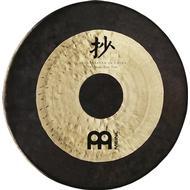 Gong Musikinstrument Meinl CH-TT22
