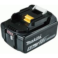 Batteries and Chargers price comparison Makita BL1850B