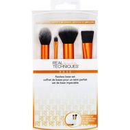 Makeup Real Techniques Flawless Base Set 4-pack