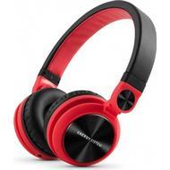 Over-Ear Høretelefoner Energy Sistem DJ2