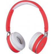 On-Ear Høretelefoner Avenzo AV623