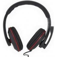 Over-Ear Høretelefoner Woxter PC 780