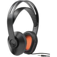 On-Ear Høretelefoner One for all HP 1010
