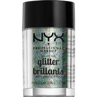 Glitter Dust Glitter Dust NYX Face & Body Glitter Crystal
