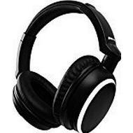 Over-Ear Høretelefoner Groov-e GVBT700