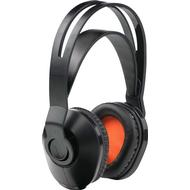 On-Ear Høretelefoner One for all HP 1020