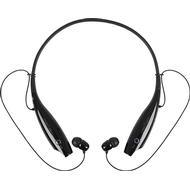 Trådløs Høretelefoner LG HBS-730