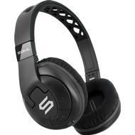 Over-Ear Høretelefoner Soul X-tra