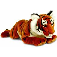 Toys price comparison Keel Toys Tiger 100cm