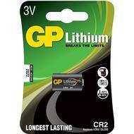 Batteries Batteries price comparison GP Photo Battery CR2