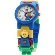 Børneur Børneur Lego Classic (8020189)