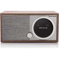 Intern antenne - Kabel Radio Tivoli Audio Model One Digital