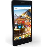 Sim Free Mobile Phones Archos 50f Neon Dual SIM
