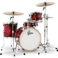 Musikinstrumenter Gretsch CT1-R444