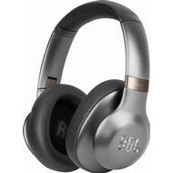 Over-Ear Høretelefoner JBL Everest Elite 750NC