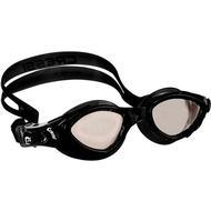 Simglasögon Simglasögon Cressi Fox Dark