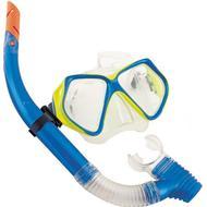 Snorkel Snorkel Bestway Ocean Diver Mask Snorkel