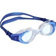 Simglasögon Simglasögon Speedo Futura Biofuse Flexiseal