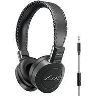 On-Ear Høretelefoner Magnat LZR 560
