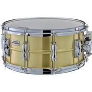 "Virveltrumma Musikinstrument Yamaha RRS1465 14 """