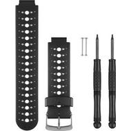 Ure Garmin Watch Strap (010-11251-82)