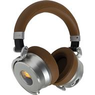 Over-Ear Høretelefoner Meters Music OV-1